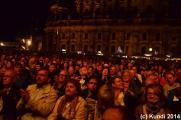electra Madonna 15.08.14 Dresden  (124).jpg