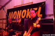 MONOKEL 02.10.14 Striegistal (58).JPG