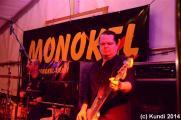 MONOKEL 02.10.14 Striegistal (45).jpg