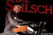 DIE SEILSCHAFT 17.10.14 Freiberg II (66).jpg