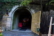 PILGRIM und  KRAUSE, DIRK ENDE 01.11.14 DD-Lockwitz (1).jpg