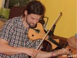 Driftwood Holly HBS 077.JPG