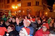 1 STAUBKIND 18.12.14 Wenzelsmarkt Bautzen (21).jpg