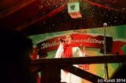2  Jessica Jess Wahls 18.12.14 Wenzelsmarkt Bautzen (15).jpg