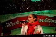 2  Jessica Jess Wahls 18.12.14 Wenzelsmarkt Bautzen (17).jpg