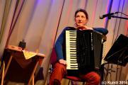 Huderich spielt Gundermann 21.02.14 Weixdorf (28).jpg