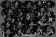 2014-04-26 Trixi Momente neu2.jpg