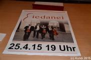 LIEDANEI 25.04.15 KH Mockethal (1).jpg