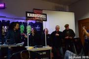 KARUSSELL-FT 01.05.15 Leipzig I (19).jpg