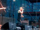 PUHDYS 23.05.15 Kamenz (17).jpg