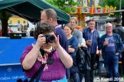 Toms Daddy 31.05.15 Heidenau (3).jpg
