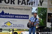Toms Daddy 31.05.15 Heidenau (16).jpg
