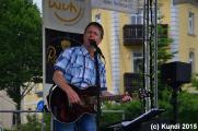 Toms Daddy 31.05.15 Heidenau (18).jpg
