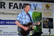 Toms Daddy 31.05.15 Heidenau (36).jpg