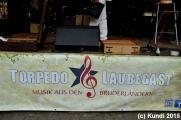 Torpedo Laubegast 06.06.15 Dresden (3).jpg
