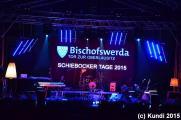 Im Bett mit Udo 12.06.15 Bischofswerda (3a).jpg