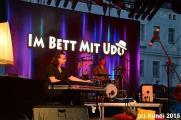 Im Bett mit Udo 12.06.15 Bischofswerda (33).jpg