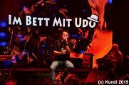 Im Bett mit Udo 12.06.15 Bischofswerda (86).jpg