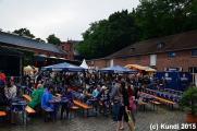 SIX 13.06.15 Braufest Landskron Görlitz I (1).jpg