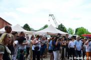 ,PROFT und Gäste 14.06.15 Knappenrode (58).jpg