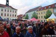 ,KARUSSELL 20.06.15 Radeberg I (2).JPG