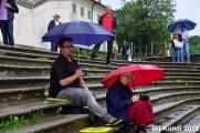 Liedanei 27.06.15 Pillnitz (40).jpg