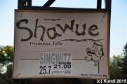 SHAWUE 25.07.15 Singwitz (1).jpg
