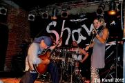 SHAWUE 25.07.15 Singwitz (81).jpg