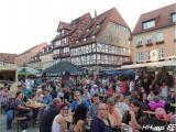 SIX in Quedlinburg 011.JPG