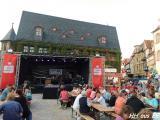 SIX in Quedlinburg 015.JPG