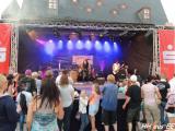 SIX in Quedlinburg 030.JPG