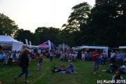 Winni 2 22.08.15 Leipzig (6).jpg