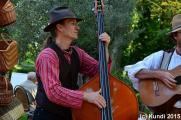 Duo Liedfass 12.09.15 Neschwitz (6).jpg