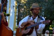 Duo Liedfass 12.09.15 Neschwitz (7).jpg