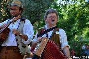 Duo Liedfass 12.09.15 Neschwitz (8).jpg