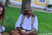 Duo Liedfass 12.09.15 Neschwitz (30).jpg