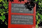 Duo Liedfass 12.09.15 Neschwitz (1).jpg