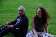 Duo Liedfass 12.09.15 Neschwitz (36).jpg