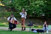Duo Liedfass 12.09.15 Neschwitz (42).jpg