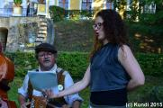 Duo Liedfass 12.09.15 Neschwitz (57).jpg