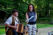 Duo Liedfass 12.09.15 Neschwitz (66).jpg