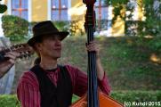 Duo Liedfass 12.09.15 Neschwitz (59).jpg