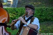Duo Liedfass 12.09.15 Neschwitz (50).jpg