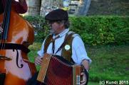 Duo Liedfass 12.09.15 Neschwitz (54).jpg