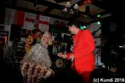 Zoologen 12.03.16 Cottbus (106).jpg