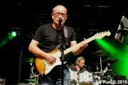 A Tribute to Masters of Rock Czech Floyd 19.03.16 Löbau   (7).JPG