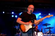 A Tribute to Masters of Rock Czech Floyd 19.03.16 Löbau   (16).JPG