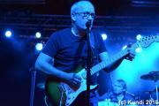 A Tribute to Masters of Rock Czech Floyd 19.03.16 Löbau   (26).JPG