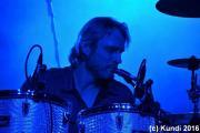 A Tribute to Masters of Rock Czech Floyd 19.03.16 Löbau   (27).JPG