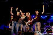 A Tribute to Masters of Rock Czech Floyd 19.03.16 Löbau   (36).JPG